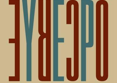 Ocre – YEP